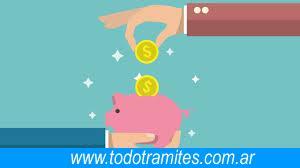 Abrir una cuenta bancaria para empresas