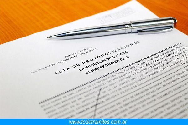 Certificado COTI 7 ¿Cómo Tramitar El Certificado COTI? - Código De Oferta De Transferencia De Inmuebles