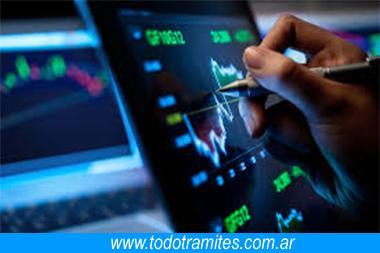 Certificado ITI 3 Como Obtener El Certificado ITI De Impuesto A La Transferencia De Inmueble
