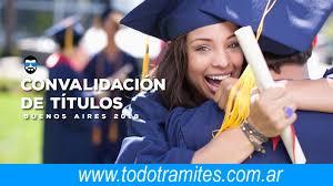 Certificado analítico 5 Conoce Como Pedir El Certificado Analítico De Estudios Universitarios Legalizado