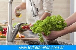 Certificado de Manipulación de Alimentos4 Obtén El Certificado De Manipulación De Alimentos En Argentina