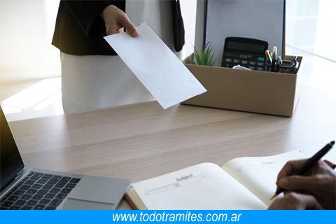 Certificado de deuda por expensas 2 Como Solicitar el Certificado de Deuda por Expensas
