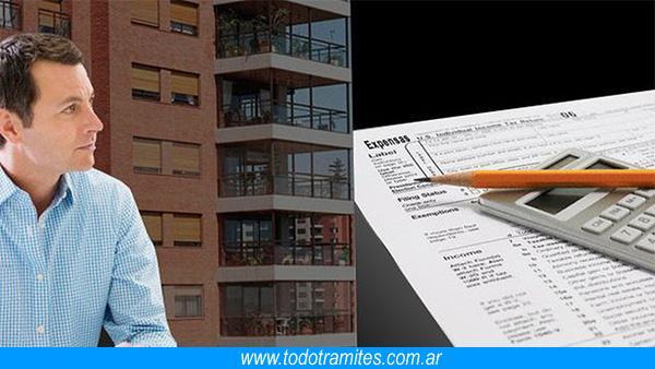 Certificado de deuda por expensas 7 Como Solicitar el Certificado de Deuda por Expensas
