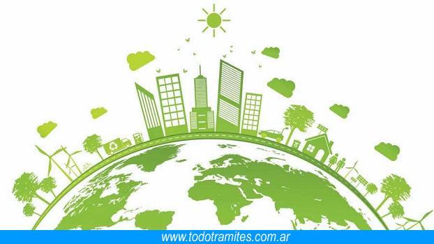 Cómo gestionar el Certificado de aptitud ambiental