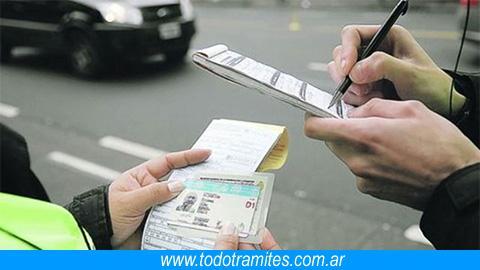 Como saber si tengo multas 8 ¿Como Saber Si Tengo Multas De Tránsito?