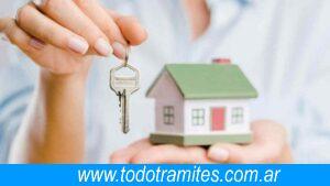 Ideas y consejos para la inmobiliaria
