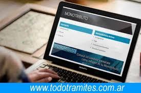 Consulta de certificados de libre deudas emitidos por ATER