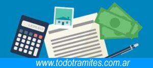 Costos de apostillar NR Conoce Los Requisitos Para Apostillar Un Documento
