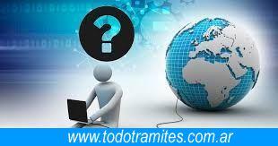 Datos importantes 1 Conoce El Formulario 420 R Para La Declaración De Aduanas En Argentina