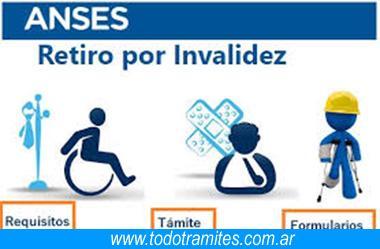 Formulario 6284 ANSES 8 Conoce Como Tramitar El Formulario 6.284 ANSES