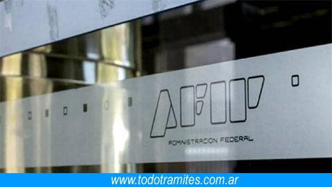 Formulario-830-AFI