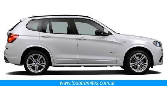 Formulario 99 1 Formulario 99 Para Solicitar Un Informe De Dominio Del Automotor Con Carácter Urgente