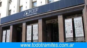Formulario AFIP 102 2 Conoce Como Tramitar El Formulario AFIP 102 De Tu Empleada Doméstica