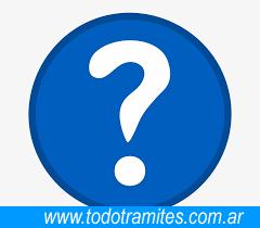 PREGUNTAS 2 ¿Cómo Saber Que ART (Aseguradora De Riesgos Del Trabajo) Tengo?