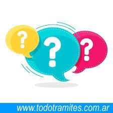PREGUNTAS Conoce Los Requisitos Para Ser Escribano En Argentina