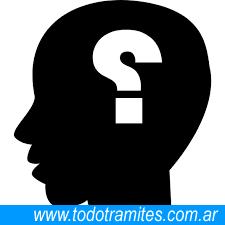 PREGUNTAS 4 Conoce Como Completar El Formulario 2.86 Para Tu Inscripción En Progresar