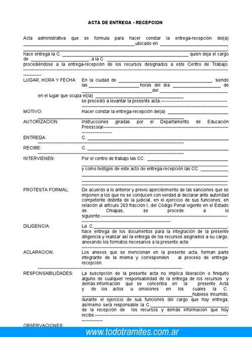 Planilla Internación Domiciliaria PAMI 6 Descarga La Planilla De Receptoría (Receptoría De Expedientes)