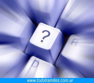 Pregunta 2 Conoce Como Completar El Formulario 903 De Catastro