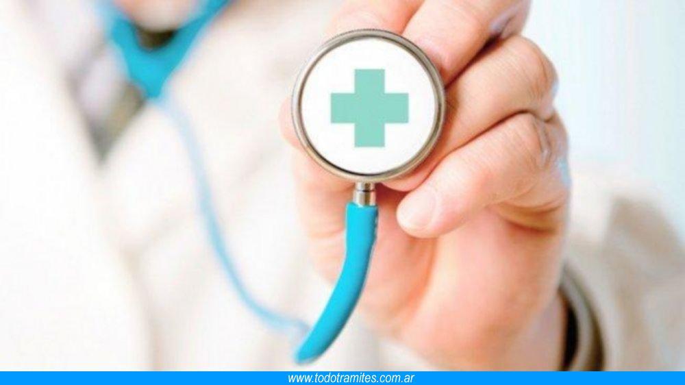 Qué Es Un Prestador De Servicios De Salud