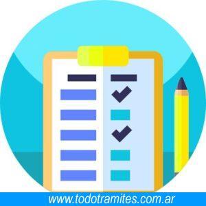 REQUISITOS 1 1 Conoce Los Requisitos Para Escriturar Un Terreno En Argentina