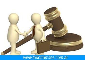 Requisitos Para Antecedentes Penales