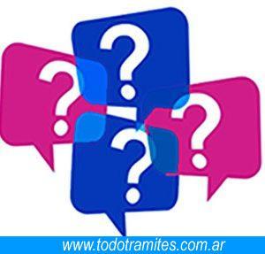 Requisitos para donar medula ósea 7 ¿Cuáles Son Los Requisitos Para Donar Médula Ósea?