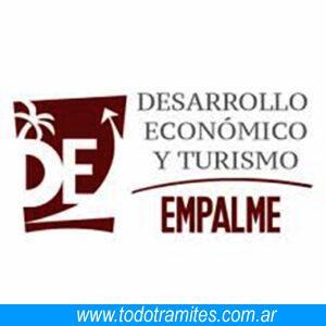 Requisitos para el plan empalme 6 Conoce Los Requisitos Para El Plan Empalme En Argentina