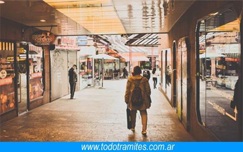 Requisitos para habilitación municipal local comercial 2 Conoce Los Requisitos Para Habilitación Municipal De Un Local Comercial