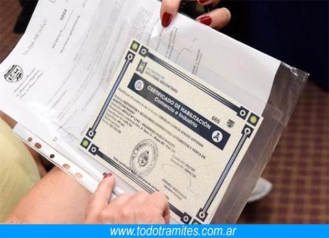 Requisitos para habilitación municipal local comercial 7 Conoce Los Requisitos Para Habilitación Municipal De Un Local Comercial