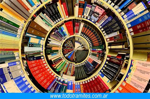 Requisitos para publicar un libro en una editorial 6 Conoce Los Requisitos Para Publicar Un Libro En Una Editorial