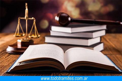 Requisitos para reconocer a un hijo en Argentina 6 Pasos Y Requisitos Para Reconocer A Un Hijo En Argentina