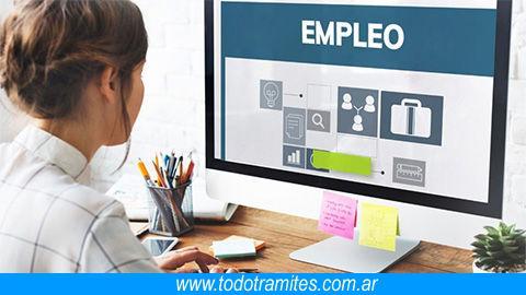 Requisitos para trabajar en Argentina siendo extranjero 1 Conoce Los Requisitos Para Trabajar En Argentina Siendo Extranjero