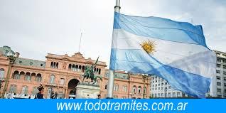 Requisitos para trabajar en Argentina siendo extranjero 5 Conoce Los Requisitos Para Trabajar En Argentina Siendo Extranjero