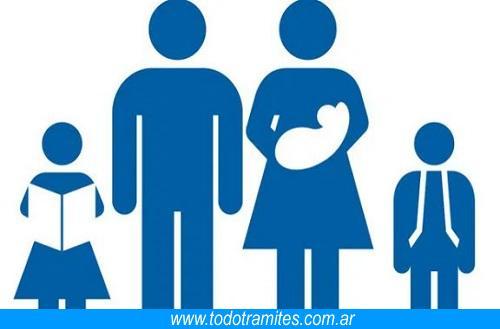 Seguridad Social en Argentina