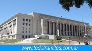 UNIVERSIDAD DE BUENOS AIRES Descubre Los Requisitos Para Entrar A La UBA - Universidad De Buenos Aires