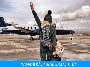 Viajar a Chile conclusion
