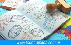 Viajar a Ecuador Conclusion NR