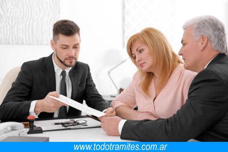 abogados-especialistas-sucesiones-argentina