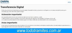forma digital 3