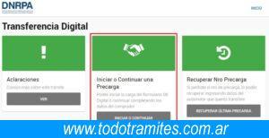 forma digital 4