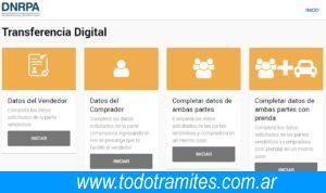 forma digital 5