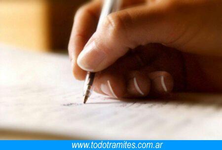formulario 8012