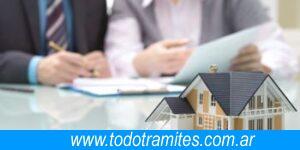 Conclusion inmobiliaria