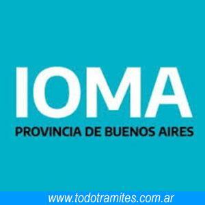 Conclusion Certificado IOMA
