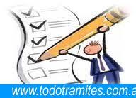 pasos Conoce Como Presentar Tú Planilla Reclamo Al PAD (Puntaje Anual Docente)