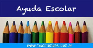 planilla 268 8 Conoce Como Presentar La Planilla 2.68 De Acreditación escolar