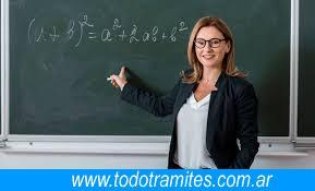 profesor Conoce Como Presentar Tú Planilla Reclamo Al PAD (Puntaje Anual Docente)