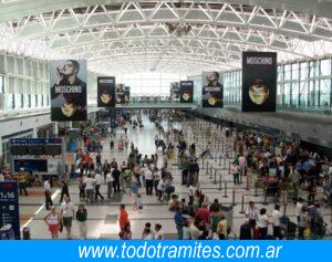 requisitos para viajar a Italia desde Argentina Conoce Los Requisitos Para Viajar A Italia Desde Argentina