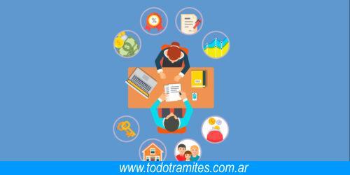 tramitar formulario 531 e1591478744344 Conoce Como Tramitar El Formulario 531 v2