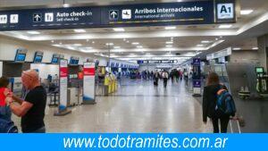 viaja a europa desde argentina Descubre Los Requisitos Para Viajar A Europa Desde Argentina